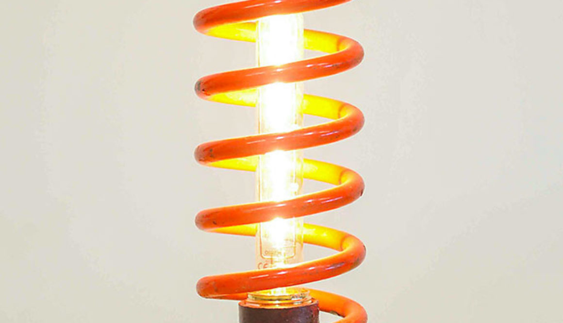 Federlampe1