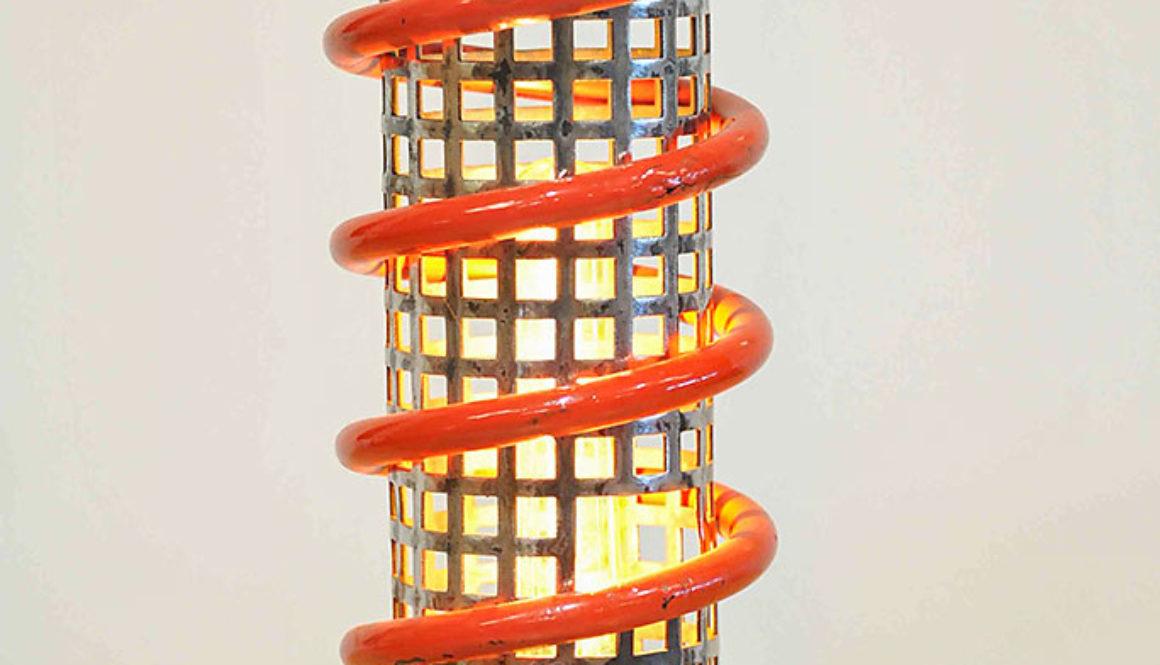 Federlampe2