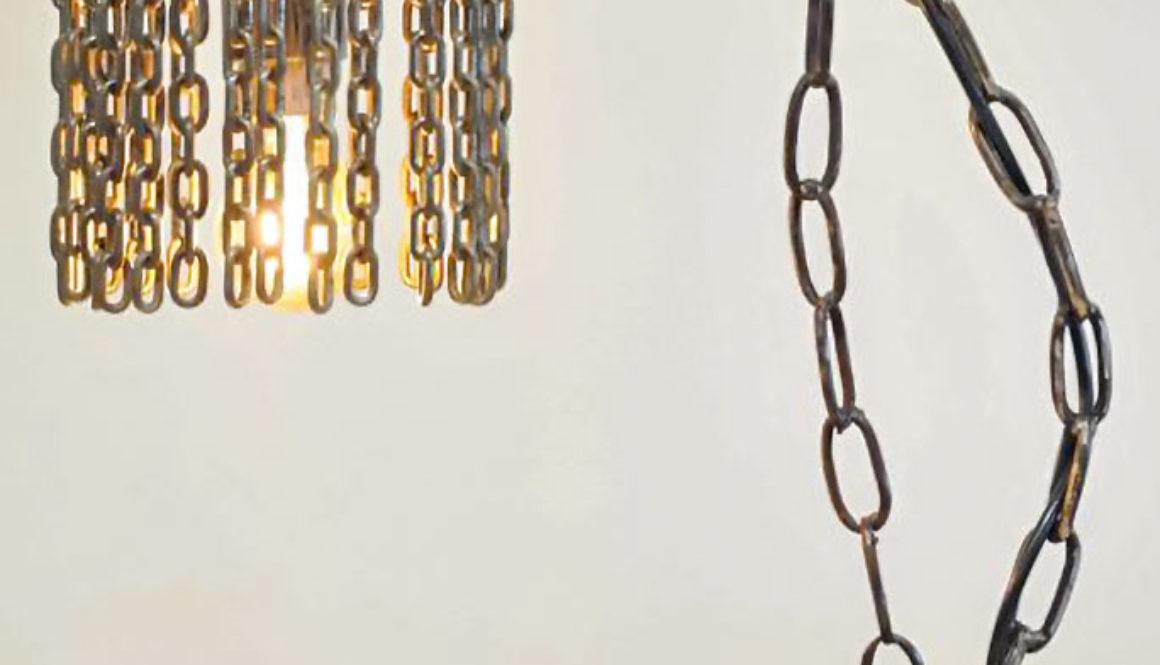 Kettenlampe-e1591003437760