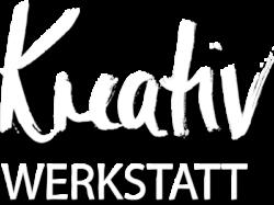 Kreativ-Werkstatt-weiss