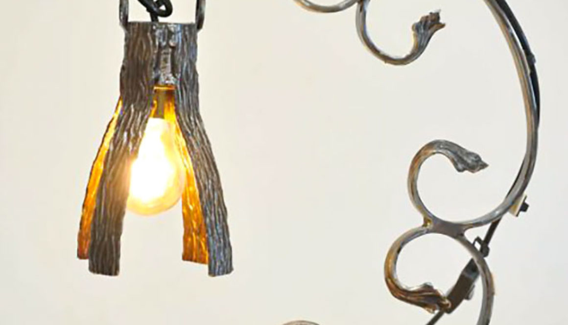Schmiedelampe-e1591003132849